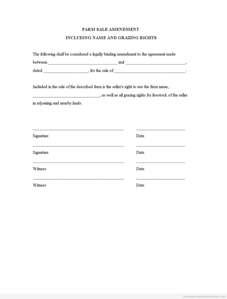871 best Legal forms for free images on Pinterest Free printable - printable affidavit form