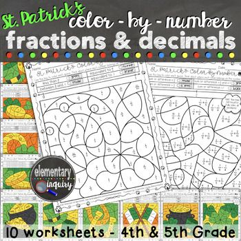 631 best images about 4th grade math on pinterest. Black Bedroom Furniture Sets. Home Design Ideas