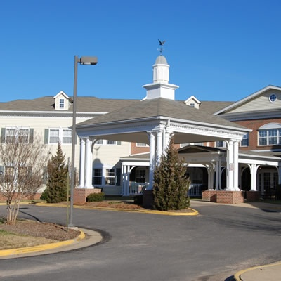 17 best images about senior housing washington dc on for Upton builders