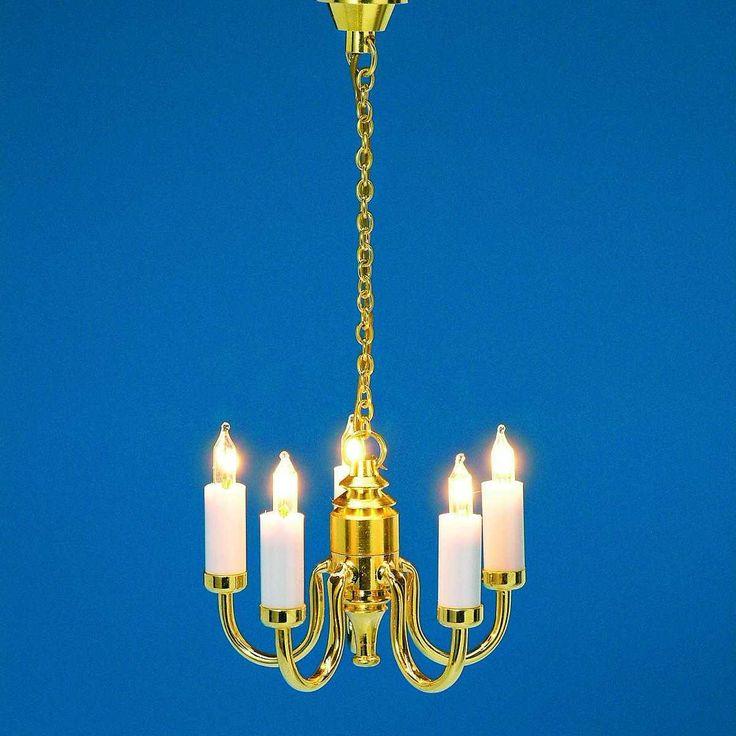 Die besten 25+ viktorianische Lampen Ideen auf Pinterest ...