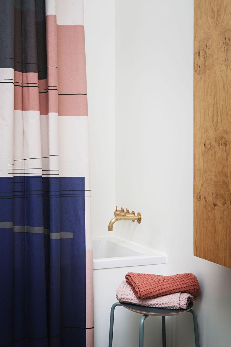 """Über 1.000 ideen zu """"badezimmer katalog auf pinterest"""""""