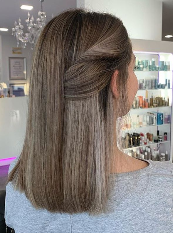 Pin On Hairstyles And Cuts