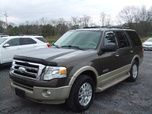 Used Ford Expedition For Sale - CarGurus