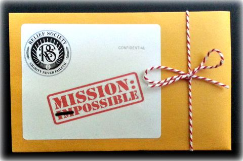 mission_possible_relief_society_invitation_envelope.jpg