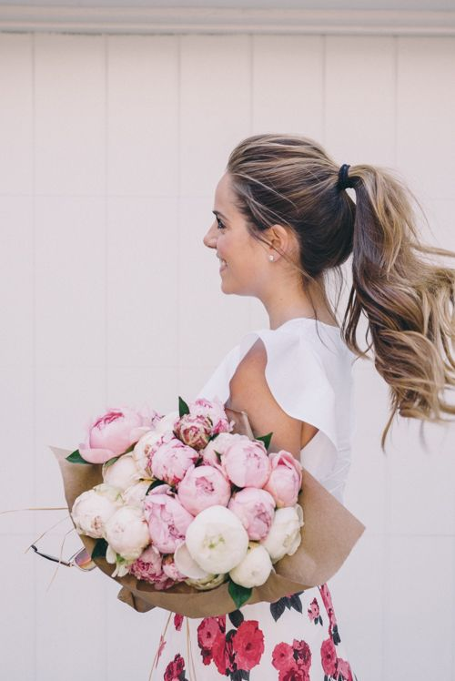 GMG Now Girl On A Budget - Florals & Frills http://now.galmeetsglam.com/post/449057/2017/florals-frills/