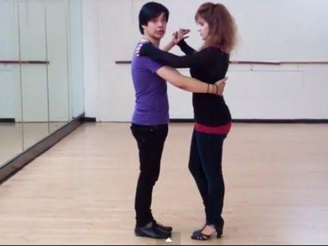 Ballroom Dancing Classes London | Wedding Lessons | American Dance | Social Dancing - http://www.ballroomcourses.co.uk/
