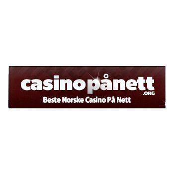 Den eneste siden du trenger for gratis spilleautomater, casino bonus og nyheter.  http://www.xn--casinopnett-38a.org/