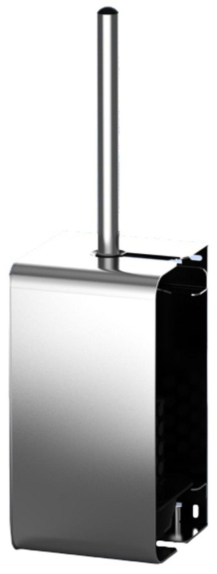 25 best ideas about wc b rstenhalter on pinterest. Black Bedroom Furniture Sets. Home Design Ideas