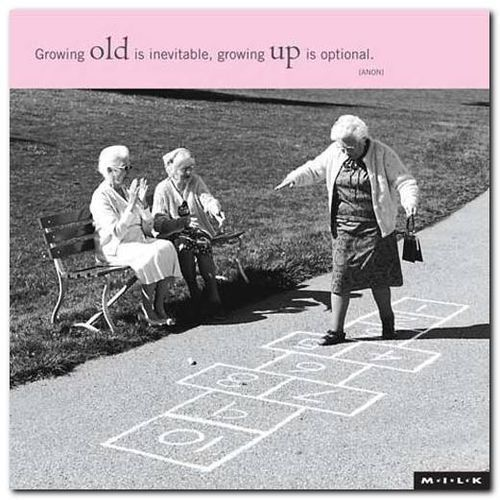 Old People Quotes Glamorous 535 Best Growing Old Is Not For Sissies Images On Pinterest