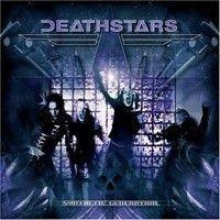 Deathstars: Synthetic Generation CD