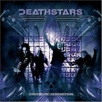 Deathstars: Synthetic Generation CD