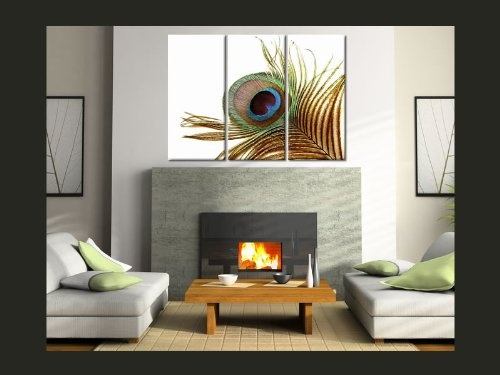 niceCanvases Frams Artworks