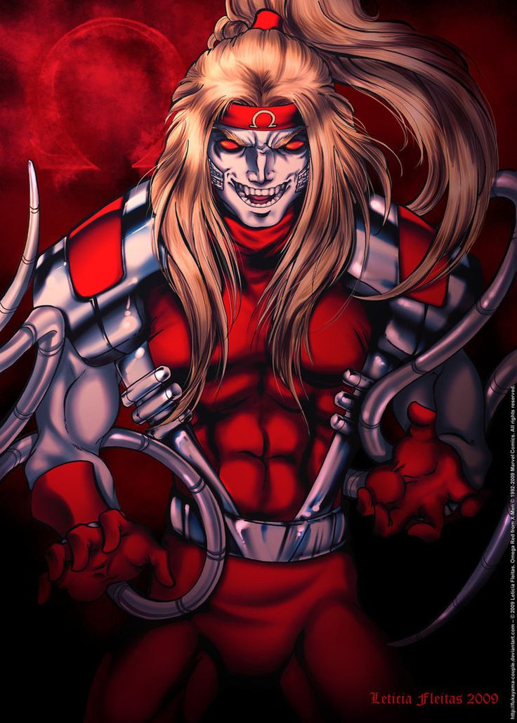 Best 25+ Omega red ideas on Pinterest | Wolverine marvel ... X Men Origins Sabretooth Comic