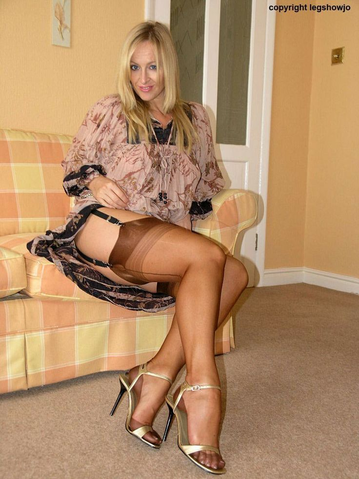 Af Here Milf Wwwpublimaxicomadopter-A-Cougar-3819