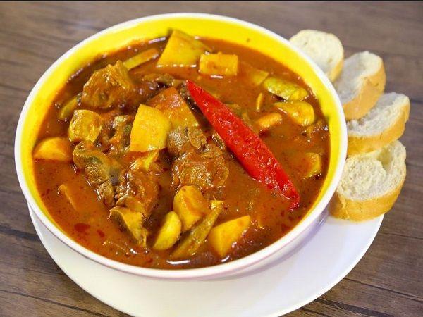 طريقة عمل ايدام لحم باكستاني طريقة Recipe Cooking Recipes Cooking Food