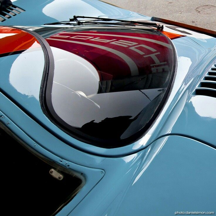 1000+ images about porsche 917 on Pinterest   Can am ...