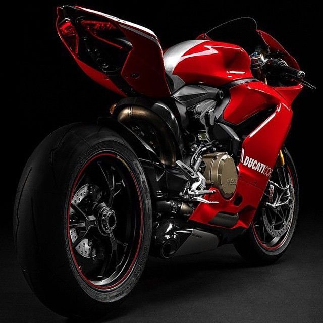 """""""@ducatistagram Tag three riders that would enjoy riding this BAD AZZ 2015…"""