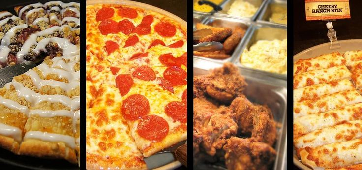 Pizza Ranch Menu and Price List US 2017    #fastfood #fastfoodrestaurantmenudesign #fastfoodrestaurantmenu #restaurant #menu #delivery #prices #food #pizza #pizzaranch