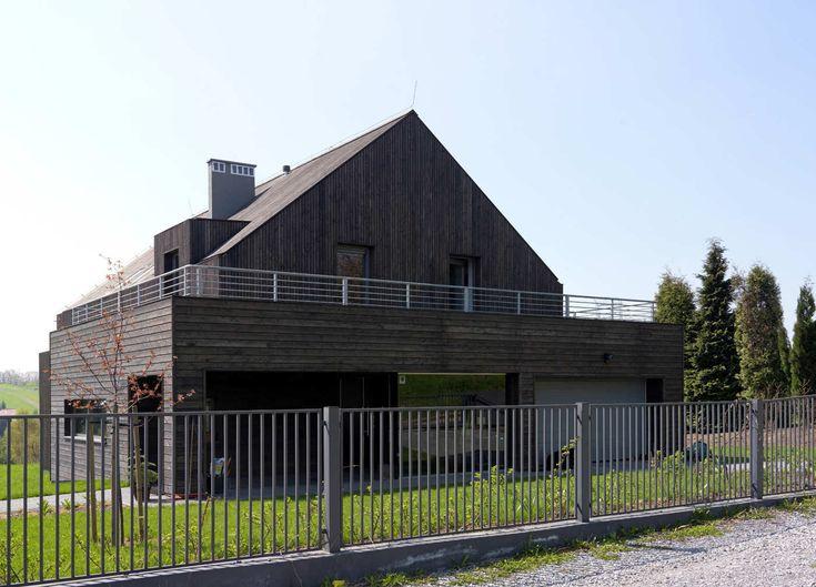 nowoczesna-STODOŁA_Dom jednorodzinny_wizja-biuro-architektoniczne_14