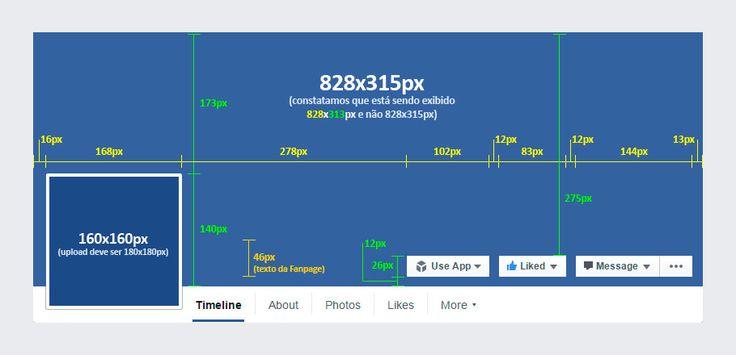 novas-dimensoes-capa-facebook-dicasdogreb