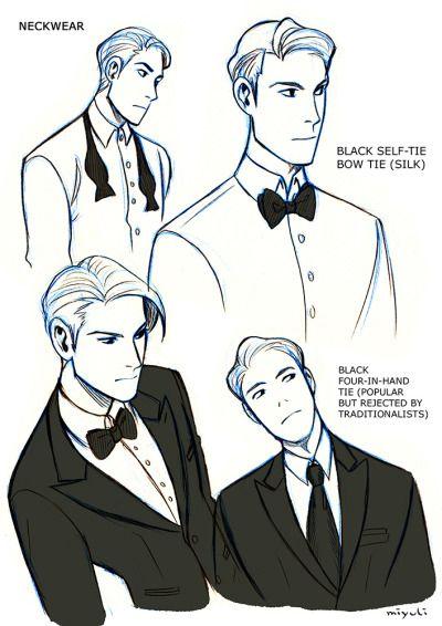 Sebastian at the Shadow Ball