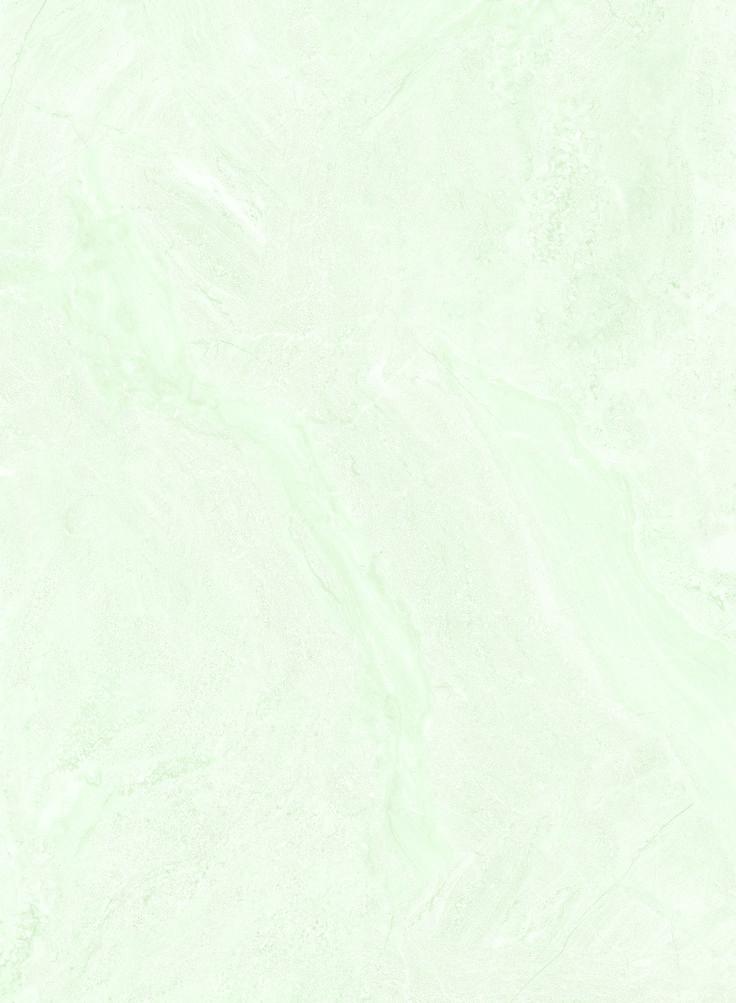 Revestimiento Positano Cenere 33x45