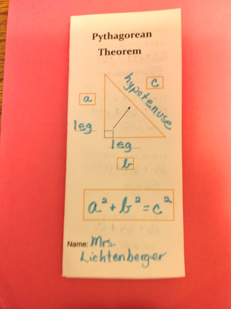 This website has so many useful math foldables and note organization techniques!! Love it!!