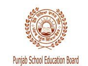 Over 40% students failed in Punjab Class X board exam results  It is the first time the board discarded e the marks moderation scheme under which students were allotted grace marks which helped them in improving their final scores. Marks moderation scheme also led to higher pass percentage. Punjab School Education Board (PSEB) has declared the final results for the class X in which the pass percentage of the students have fallen from 72.25 percent in last year to 57.50 percent this year…