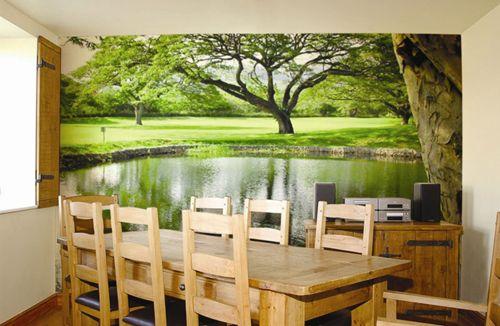 Fotowall-dining-room.jpg (500×326)