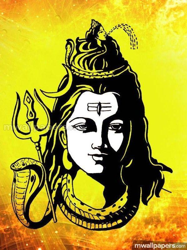 Lord Shiva Best Hd Photos 1080p Lord Shiva Shiva Shiva Angry