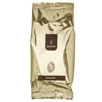 Excellence in grani da 1 Kg Caffè Aurile in grani. 100% Arabica.  Aurile Excellence è una miscela originale dei migliori chicchi di #caffè Arabica Africano, soprattutto quelli di tipo moka, provenienti dalle piantagioni selezionate dell'Etiopia.  Ottimo per esaltare il gusto dei dessert.  Ora anche nella confezione da 1Kg.  #aurile #coffee #caffè #FMGroup #FMGroupItalia