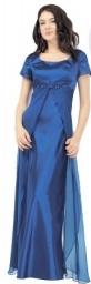 Aftonklänning - underbara klänningar i små och stora storlekar