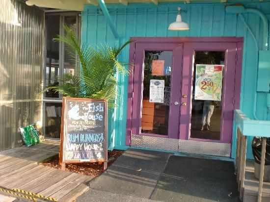 24 best images about fort myers fl on pinterest preserve for Sanibel fish house