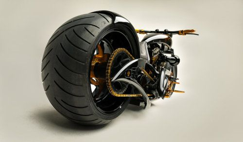 Bike: Motorcycles, Big Wheels, Bikes, Moto Moto, Bike Wow, M Bike, Image, Dreams Wheels, Fat Tired