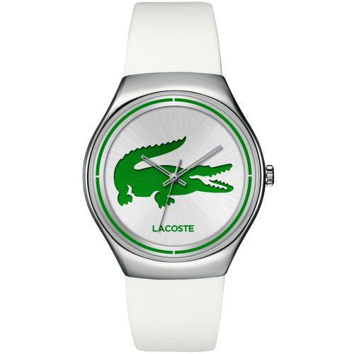 #Reloj Lacoste 2000847 Valencia económico http://relojdemarca.com/producto/reloj-lacoste-2000847-valencia/