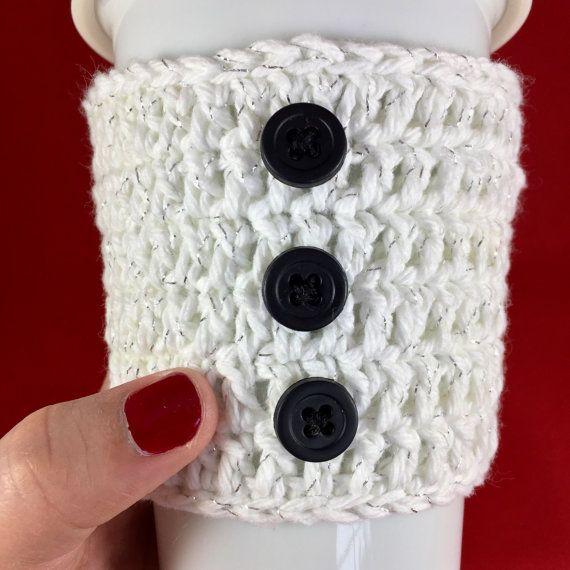Las mejores 68 ideas de Bocozian ideas on Pinterest | Taza de café ...