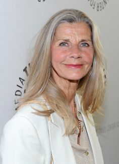 Jan Smithers | Jan Smithers attends the WKRP in Cincinnati reunion at the Paley ...
