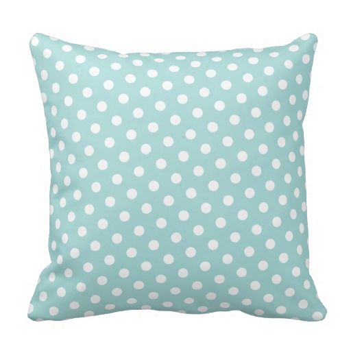 46 best tiffany blue throw pillows images on pinterest tiffany blue blue throws and blue. Black Bedroom Furniture Sets. Home Design Ideas