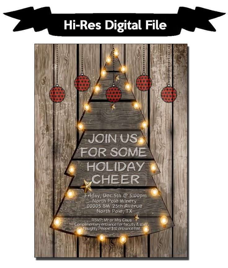 20 best Christmas Work Party images on Pinterest | DIY, At home ...