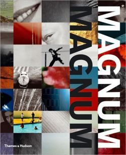 Magnum Magnum History