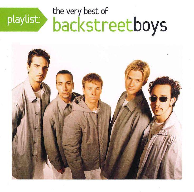 95 best Backstreet Boys images on Pinterest | Backstreet ...