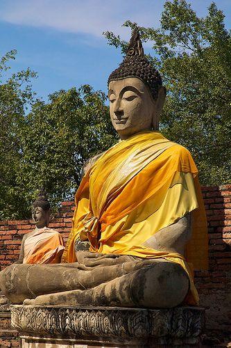 Nice Ayutthaya Map Photo photos - http://thailand-mega.com/nice-ayutthaya-map-photo-photos/