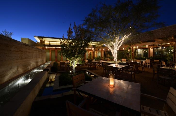 Hotels Near Franklin Bbq Austin Texas