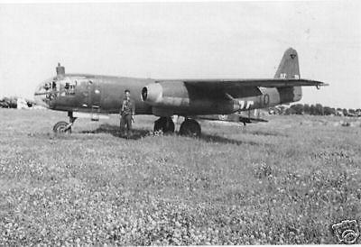 Luftwaffe Arado Ar-234
