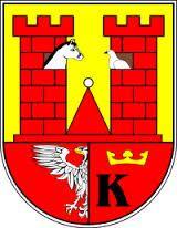 Włoszczowa w Województwo świętokrzyskie
