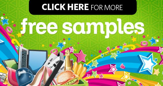 Love FREE Samples?  Check out our site Free Samples Canada by WomenFreebies! http://womenfreebies.ca/free-samples/free-samples-canada/?samples