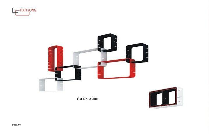 kruidenrek lade-afbeelding-opslag houders en rekken-product-ID:60041840391-dutch.alibaba.com