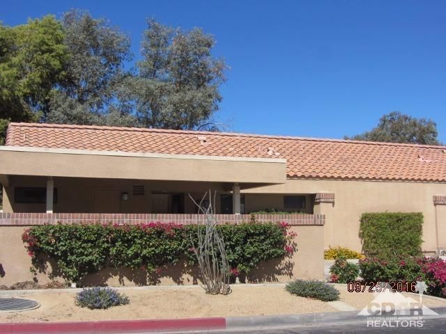 41769 Resorter Boulevard #17-16, Palm Desert, CA 92211