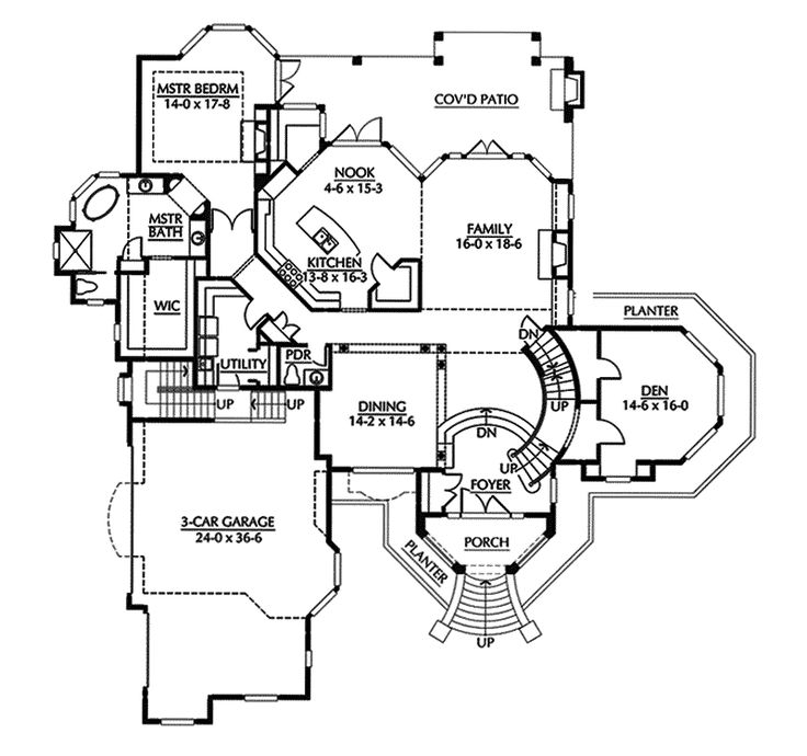 6df21efe7157e9e0e16cf3681b634234 dream home plans luxury home plans 525 best houses images on pinterest dream house plans Dodge Ram Wiring Diagram at soozxer.org