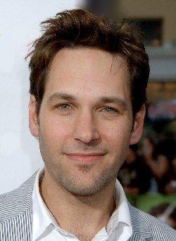 Intact Men: List of Uncircumcised Celebrities - Ranker